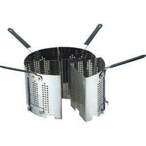 Wkłady do gotowania makaronu, ø 300 mm