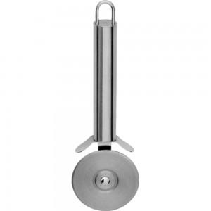 Radełko proste ø 57 mm