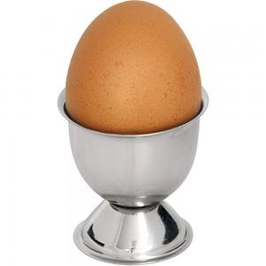 Kieliszek do jaj