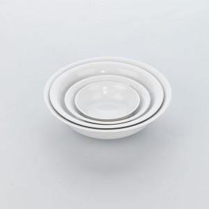 Salaterka 260 mm Apulia D