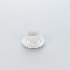 Filiżanka 190 ml Apulia D