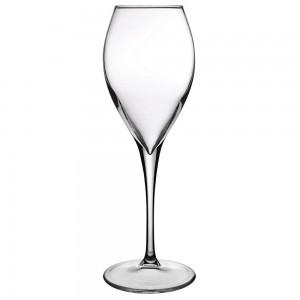 Kieliszek do czerwonego wina 325 ml Monte Carlo