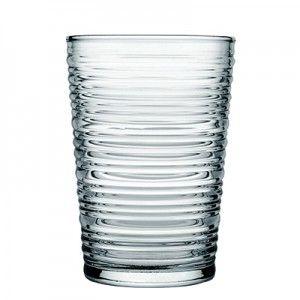 Szklanka 290 ml Granada