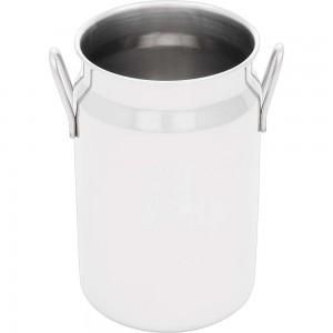 Mini naczynie na mleko 620 ml