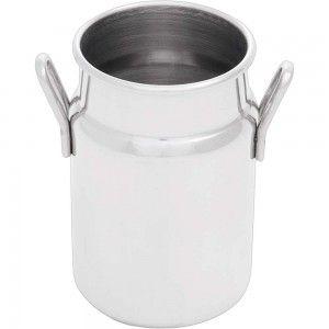 Mini naczynie na mleko 145 ml
