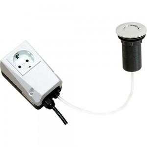 Włącznik pneumatyczny do młynka koloidalnego
