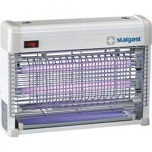 Świetlówka UV, P 15 W