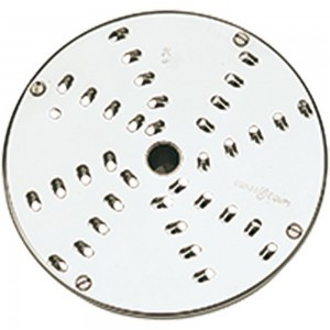 Tarcza tnąca, wiórki 4 mm, Ø 190 mm