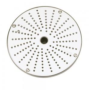 Tarcza tnąca, parmezan, Ø 190 mm