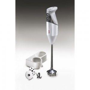 Mikser ręczny, Bamix Gastro 200, P 0.2 kW, U 220- 240 V
