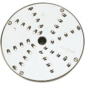 Tarcza tnąca, wiórki 3 mm, Ø 190 mm