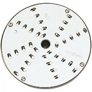 Tarcza tnąca, wiórki 7 mm, Ø 190 mm