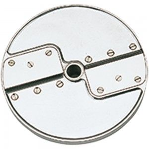 Tarcza tnąca, słupki 3x3 mm, Ø 190 mm