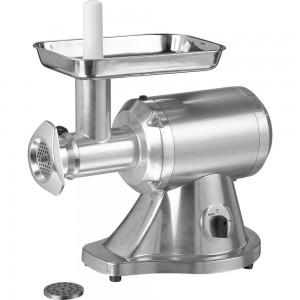 Maszynka do mielenia mięsa, P 0.8 kW, U 230 V