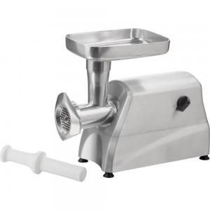 Maszynka pomocnicza do mielenia mięsa, P 0.25 kW, U 230 V