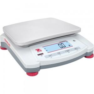 Waga sklepowa, Navigator XT, legalizowana, zakres 16 kg, dokładność 5 g