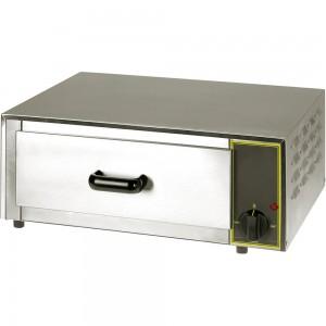 Podgrzewacz do bułek, szuflada, P 0.7 kW