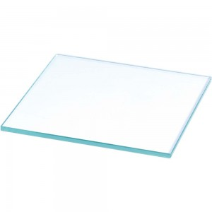 Półka szklana 800 mm