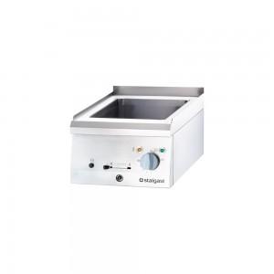 Bemar elektryczny, GN 1/1, 0.8 kW